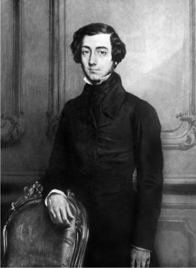 alexisAlexis-de-Tocqueville.