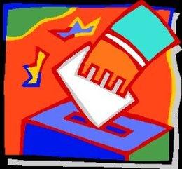 elections ujruguay