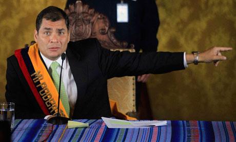 Ecuadorean-President-Rafa-006