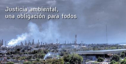 justicia-ambiental-