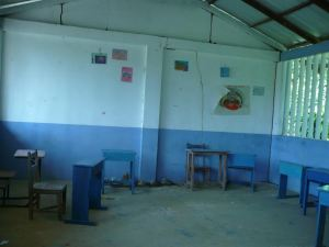 school room amazon