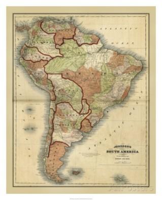 alvin-johnson-mapa-antigua-de-america-del-sur