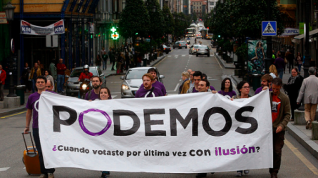 PODEMOS Screen Shot 2014-08-11 at 2.48.55 PM