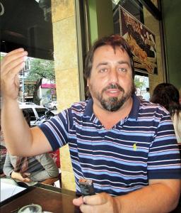 Enrique Viale3