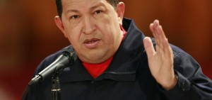 hugo_chavez_noticia