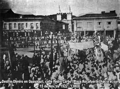 Obreros Guayaquil 15nov1922_2
