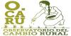 OCARU logo