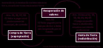 Wachufundio2-5