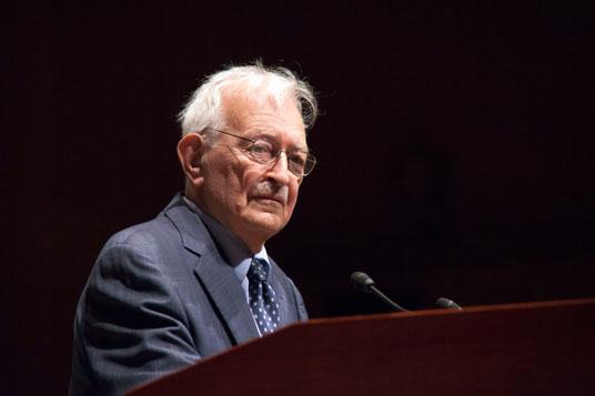 Wallerstein isa-sociology.org