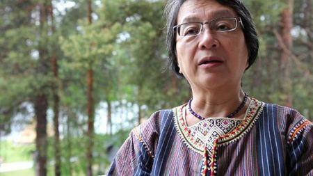 Relator ONU derechos indígenas