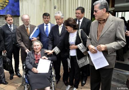 Comisión Anti Corrupción