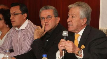 comisión anticorrupción