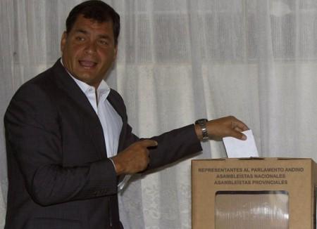 Correa Ecuador-Election.JPEG-084f9