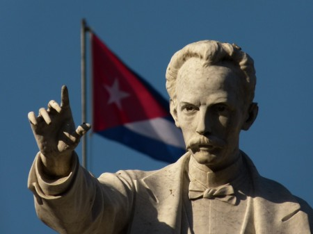 Foto: http://culturacolectiva.com