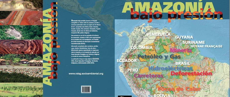 amazonia Atlas-tapa_940