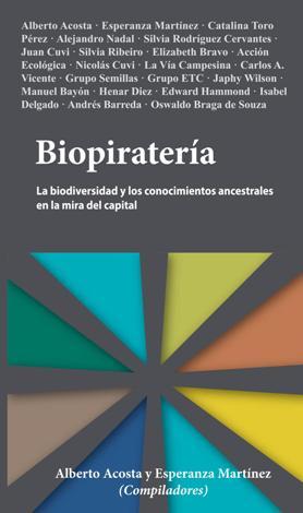 biopirateriaWEB