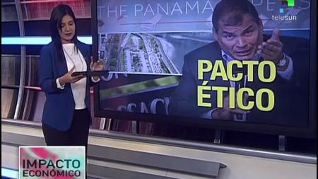 Pacto ÉTICO 1280x720-Jlr