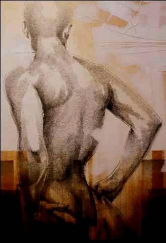 Obra de Félix Toranzas