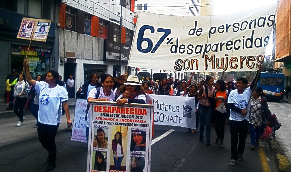 marcha_mujeres-nov-2016