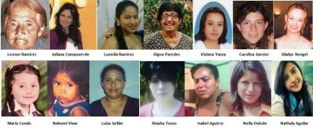 mujeres-desaparecidas