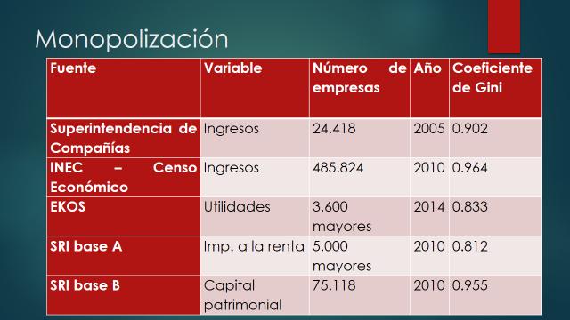 napo-elecciones-16-2