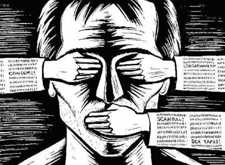 prensa-censura-prensa