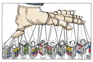 prensa-manipulacion