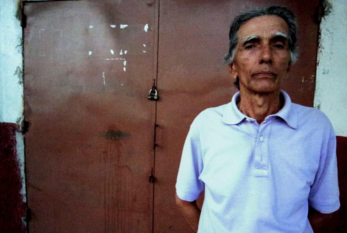 LAS CARAS DE LA LUCHA: testimonios de ex-trabajadores de la Cervecería Nacional