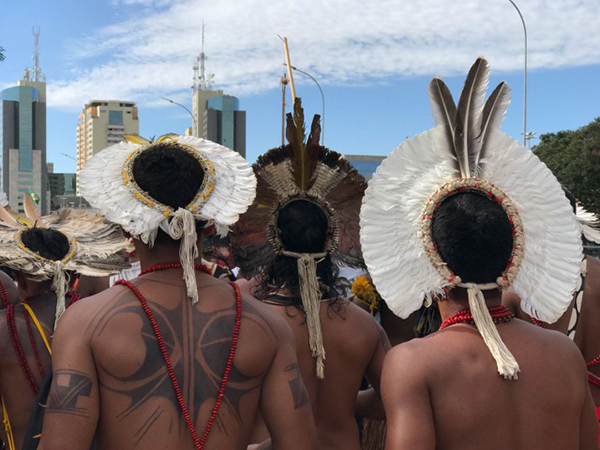 brasil_indigenas