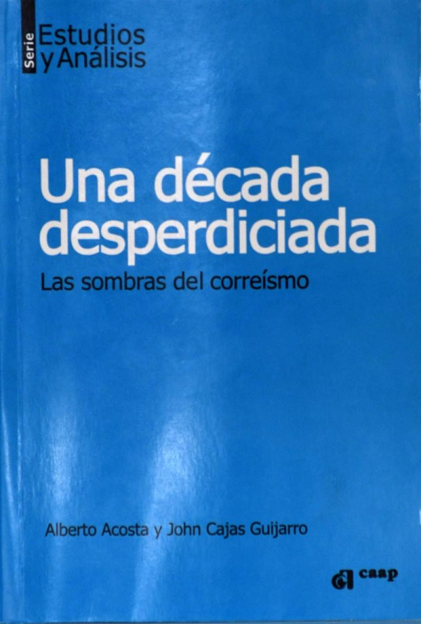 libro_decada_desperdiciada