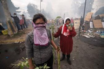 protestas_sociales_2019_03