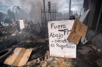 protestas_sociales_2019_05