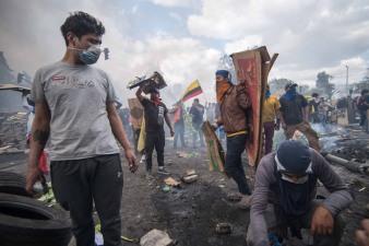 protestas_sociales_2019_06