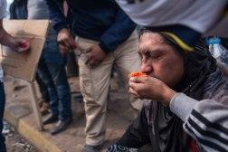 protestas_sociales_2019_07