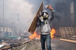protestas_sociales_2019_09